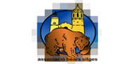 bearssitges