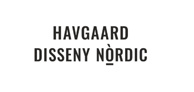 havgaard